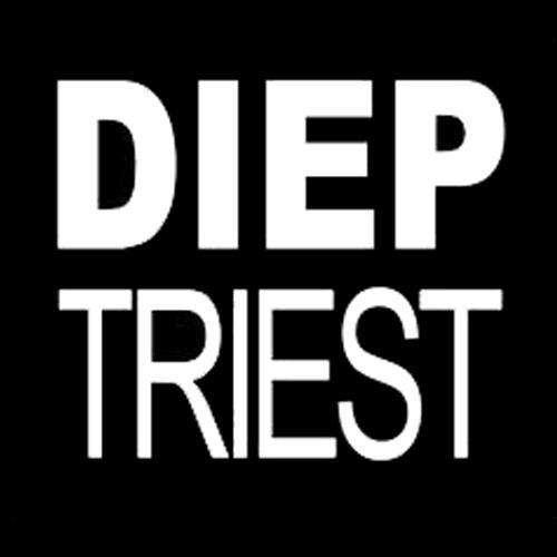 dieptriest_logo2
